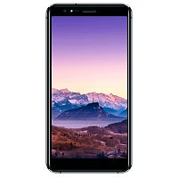 Смартфон Haier Power P10 Black
